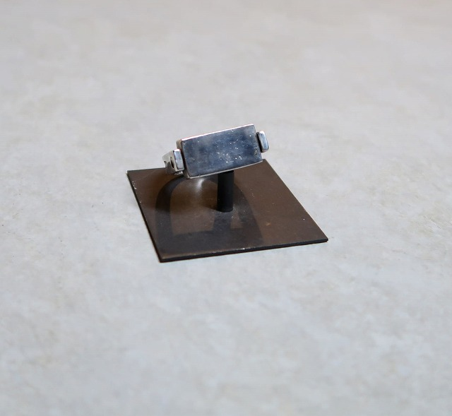 21SS_io-01-201enamel-Rectangle_Ring4.jpg
