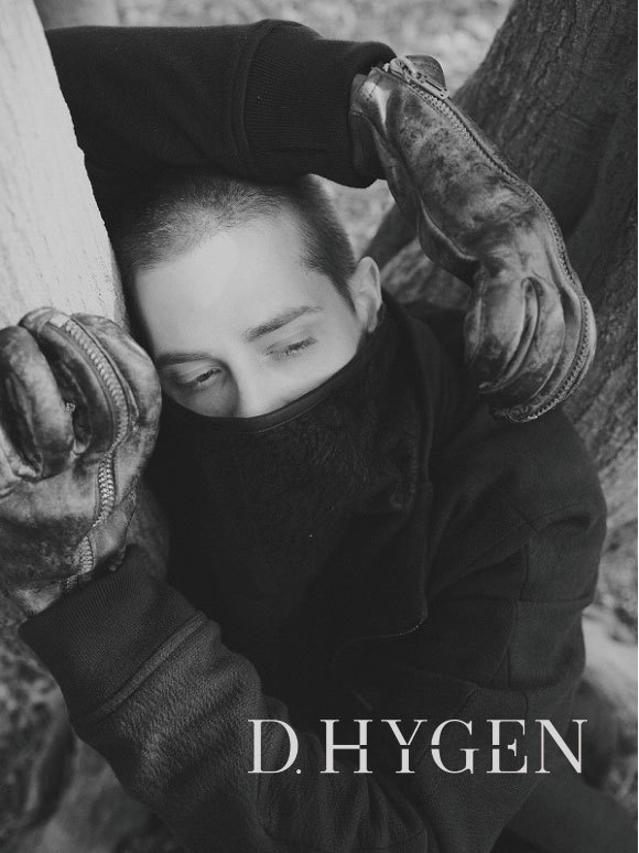 __20AW_DHYGEN580size.jpg