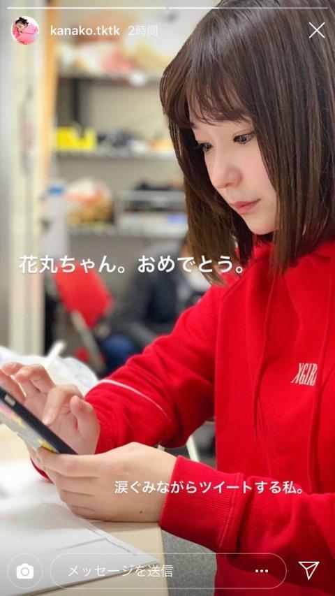 3Y1GNab.jpg