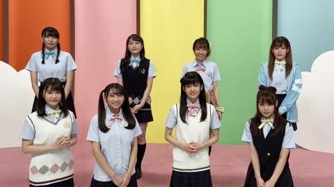 TVアニメ『ラブライブ!虹ヶ咲学園スクールアイドル同好会』放送直前TOKIMEKI特番~ススメ!ニジガク!本日20:00からTOKYO MX、BS11にて放送!