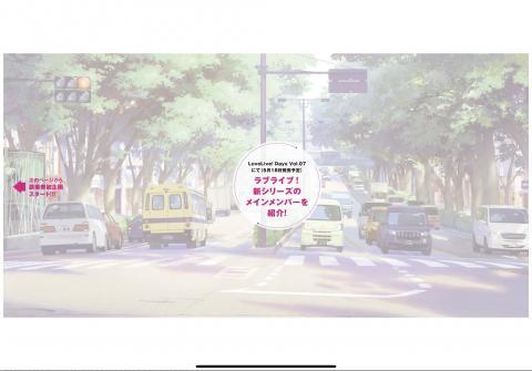 GnGx85T.jpg