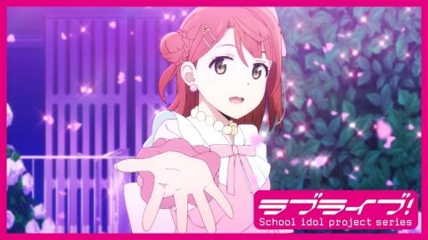 ayumu_202101241918073ec.jpg