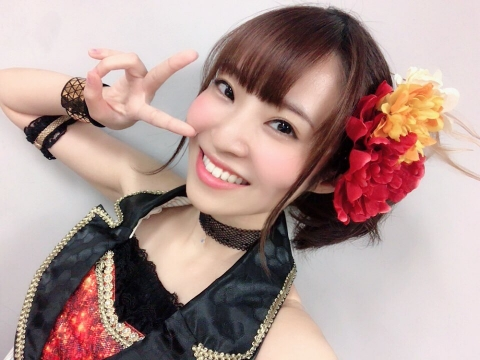 natsumi.jpg
