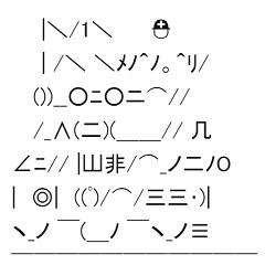 riko_2021042702473049c.jpg