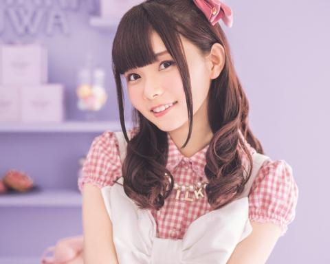 suwawa_20200628075558248.jpg