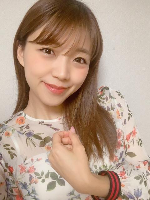 suzuko_20200428104516203.jpg
