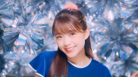 suzuko_20200826173244052.jpg