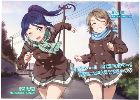 youkana_2020072114051729e.jpg