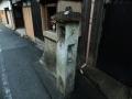 京都の不思議