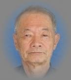 K.Suzuki  ( 2021/03)