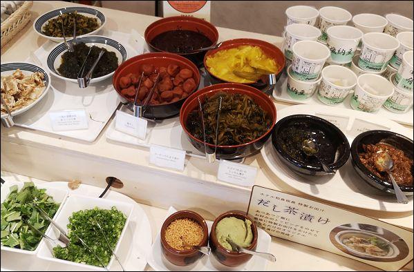 EM朝食3