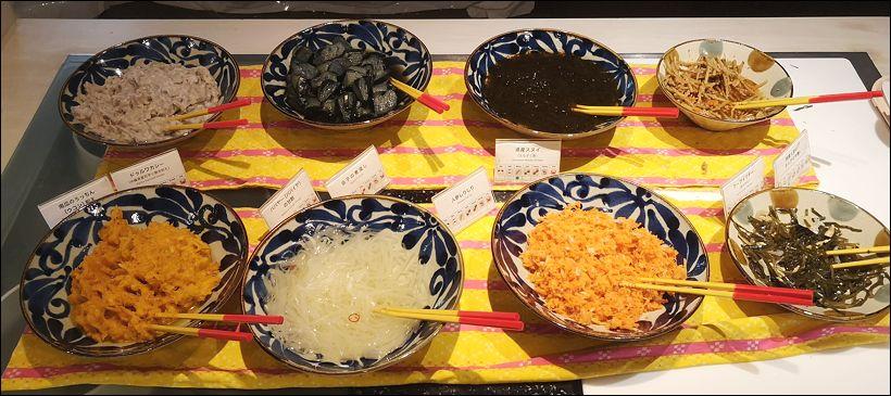 EM朝食6