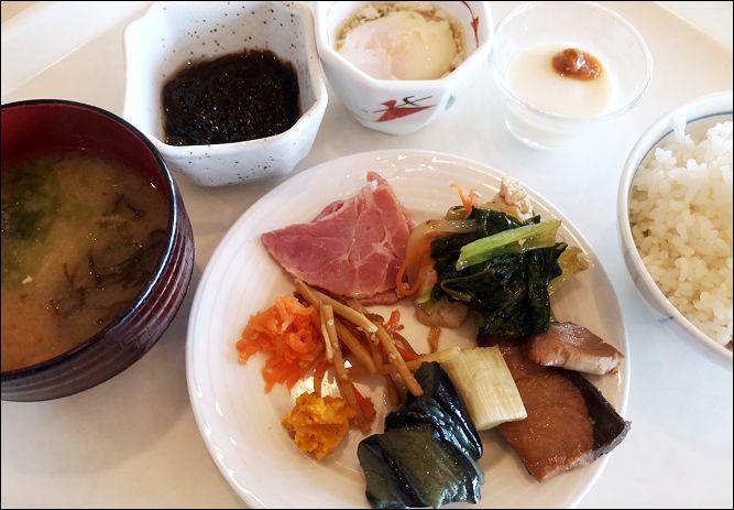 EM朝食12