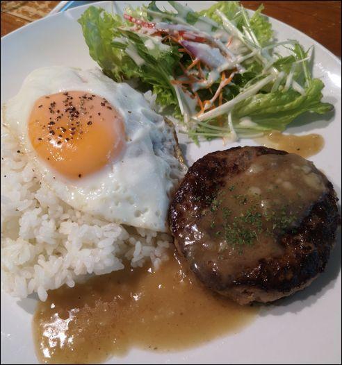 前田食堂18