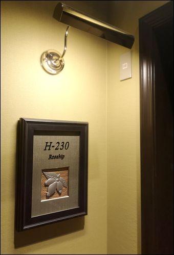 お部屋28