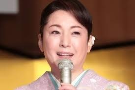 松坂慶子 現在