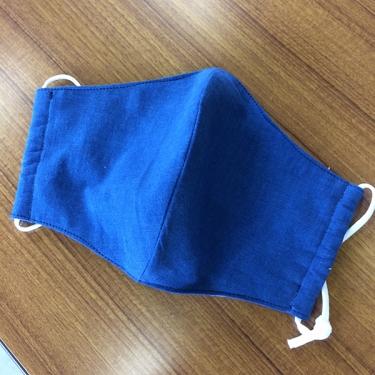 200905_2期生藍染めマスクづくりws04s