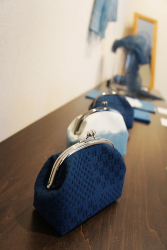 200914_牧禎舎の藍染め展05