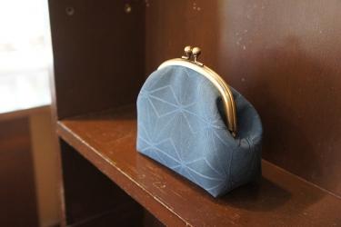 200914_牧禎舎の藍染め展08