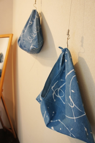 200914_牧禎舎の藍染め展09