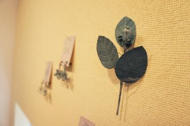 200914_牧禎舎の藍染め展10
