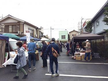 201011_行田はちまんマルシェ02