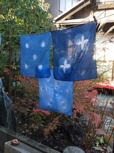 201206_藍染め04