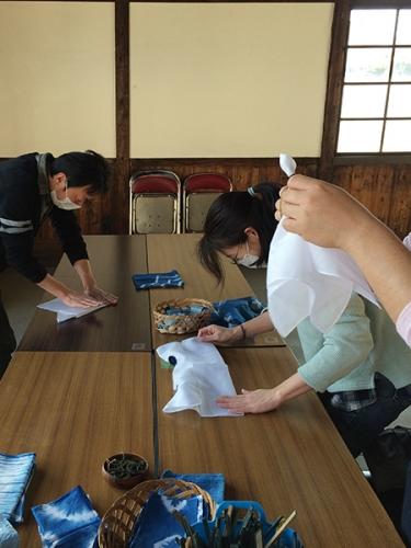 201206_藍染め06