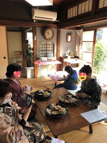 201206_ちいさな日曜日02