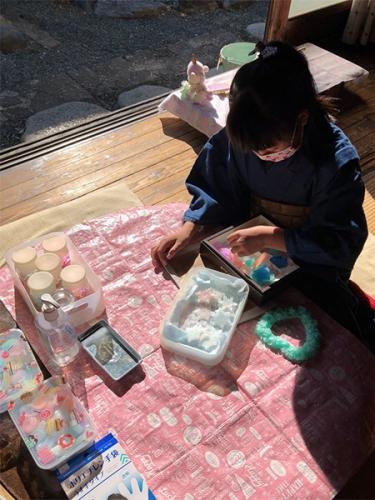 201206_ちいさな日曜日03