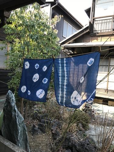 210214_藍染め06