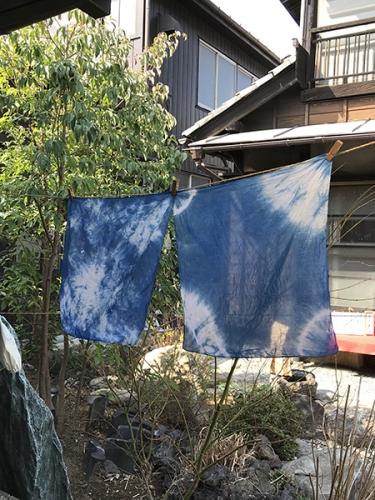 210307_藍染め06