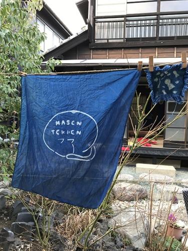 210307_藍染め09