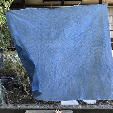 210314_藍染め02
