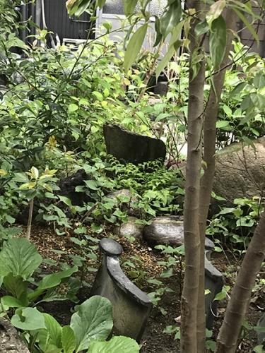 210417_牧禎舎の庭02