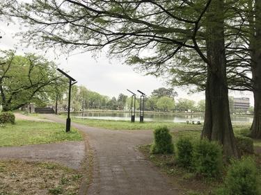 210417_水城公園