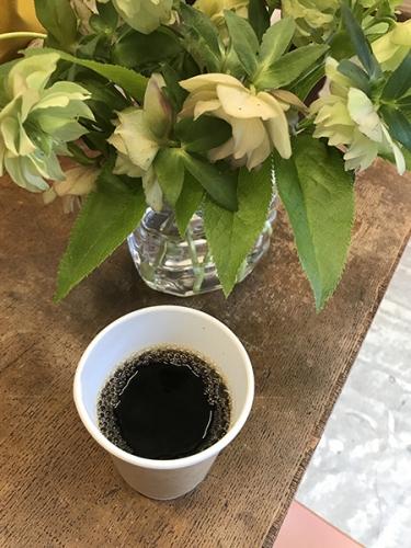 210502_tls_ズッコーヒー02