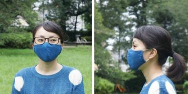 WS26_マスク