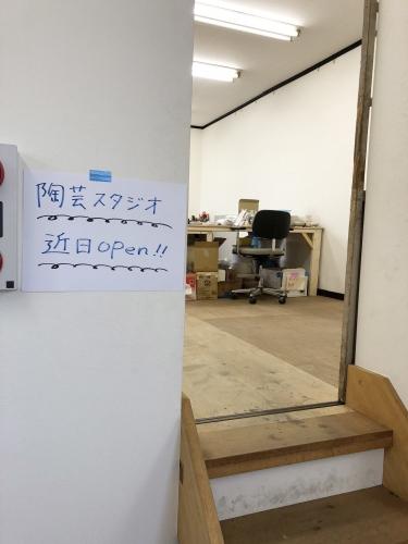 201027_牧禎舎シェア工房tete