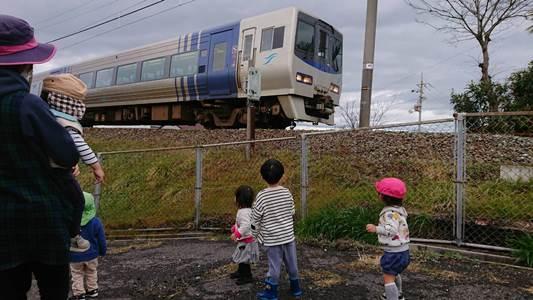 202102 おさんぽ (4)