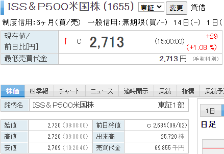 1655price20200903.png