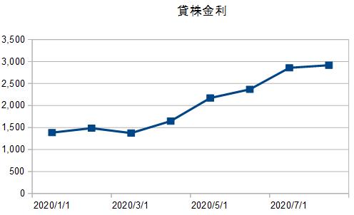kashikabu20200831.png
