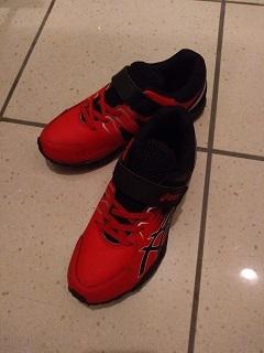 ブログ2 0726靴 (3)