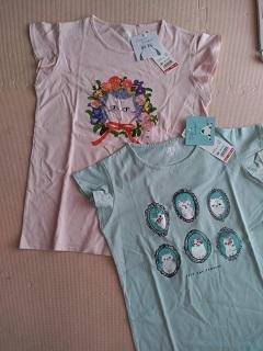 ブログ2 0810買い物 (2)