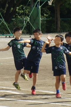 ブログ2 0916運動会 (2)
