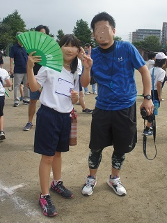 ブログ2 0918運動会 (3)