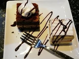 ブログ2 0131ケーキ (2)