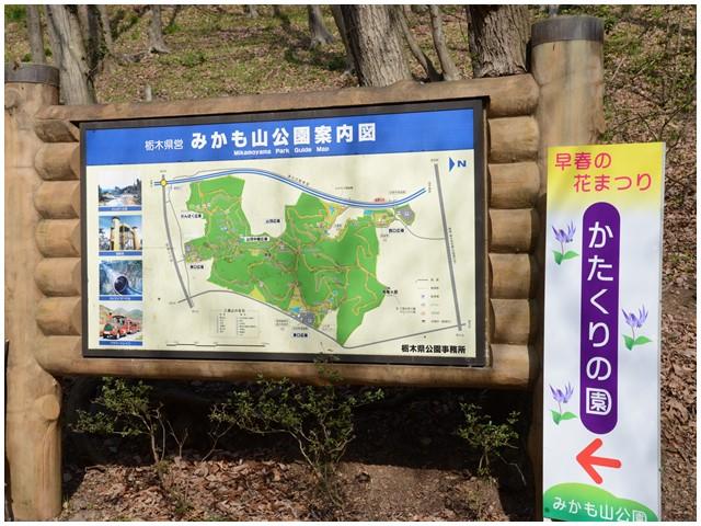 20032502.jpg