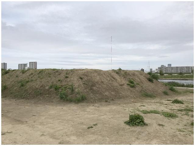 20051203.jpg