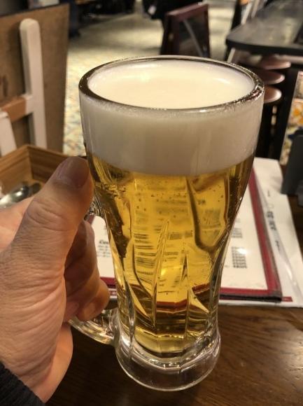 BELLOTA@新大阪 (1)